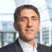 Alessio Colavecchio è il nuovo General Manager di Hilton Lake Como