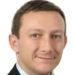 Francesco Leoni è il nuovo responsabile del competence center di innovazione strategica di Porsche Consulting