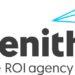 Più di 1 ora al giorno dedicata al consumo di video online lo rileva lo Zenith Online Video Forecasts