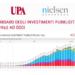 UPA e Nielsen raccontano il mercato degli investimenti pubblicitari dagli anni '60 a oggi