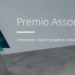 21^ edizione del Premio Assorel