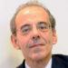 Manlio Costantini nuovo Ceo del Gruppo Europe Energy Holding