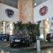 Jeep® sceglie Merlo come nuova agency of record
