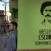 """""""Escobar: l'oro dei Narcos"""" prima TV sul nove"""
