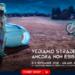 EICMA: per la prima volta biglietti in vendita sul sito ufficiale