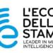 Gli italiani non parlano dei veri problemi del sistema scolastico