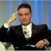 Il principe dei comunicatori Klaus Davi passa a Mediaset