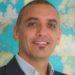 Patricio Teubal nuovo GM di A+E Networks® Italia