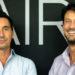 Marco Zorzato e Giovanni della Porta entrano nel team di The Fairplay