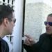 Ndrangheta: You Tube premia Roberto Saviano e Klaus Davi, i due giornalisti in testa alle classifiche dei piu visti