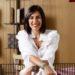 Zucchi affida ad Eva Majidi la carica dibrands & strategic marketing director