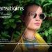 Tv e un'intensa programmazione Digital & Mobile  per Transitions
