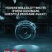 Brembo si affida a McCann per la nuova campagna worldwide