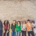 Z factor: abitudini, stili di vita, e passioni della Generazione Z