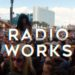 Radio: promozione del mezzo, confronto Italia-USA