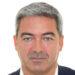 Giovanni Uboldi è il nuovo Direttore Commerciale e Marketing di IGPDecaux