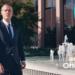 Nuovo spot per Banca Mediolanum per il decennale di Lehman Brothers