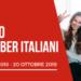 Gli Youtuber italiani più engaging