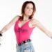 Ubisoft sceglie Web Stars Channel per lanciare Just Dance 2019