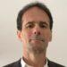 Antonio Maria Motti alla guida della nuova unità di Canali&C