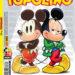 Il settimanale Topolino in edicola con numero speciale