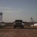 BMW ricrea il Circuito di Monza nel Sahara per il lancio della Nuova BMW X5