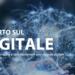 Rapporto Ced sul Digitale: Italia agli ultimi posti in Europa su tutti i parametri
