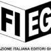 Soddisfazione per la FIEG sui risultati delle azioni a tutela dei contenuti editoriali