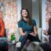 """Al Forum WWP Ambrosetti : """"L'era dei Millennials: nuovi modelli di business e di consumi"""""""