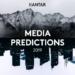 Secondo Kantar il 2019 sarà un anno di grande trasformazione per lo scenario media