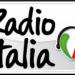 """Radio Italia radio ufficiale del """"Jova Beach Party"""""""