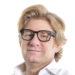 Piergiuseppe Pugliese nuovo Manager nel Sales Team di Clear Channel Italia