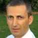 Danilo Greco nuovo Senior Vice President Human Resources di Vitec Imaging Solutions