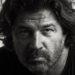 Riccardo Ruini nuovo creative director di Icon