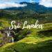 Sri Lanka: la ritrovata serenità dell'Isola Risplendente