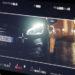 Nuovo spot di Peugeot 208  con Stefano Accorsi