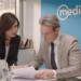 I Family Banker protagonisti del nuovo spot di Banca Mediolanum