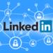 I lavori più ricercati dagli italiani nel 2018 su LinkedIn