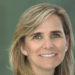 Cristina Ramos, nuovo Direttore Operativo Italia e Grecia di AccorHotels