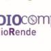 Gli ospiti della quarta edizione di RadioCompass