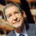 Governatori regioni: sui media Musumeci batte Zingaretti e Zaia