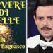 Rovazzi: «Farei X-Factor prendendomi insulti» * La satira web su Sanremo 2019