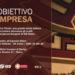 Allo IED Roma la mostra fotografica dedicata a Birra Peroni