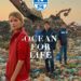 """Ocean for life"" la nuova campagna di North Sails"