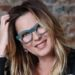 Audiointervista a Lori Ciufo