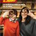 Grandi festeggiamenti per i 25 anni di Penny Market in Italia