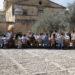 Agromonte torna on-air con lo spot della Salsa di ciliegino