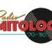 Un weekend con Radio Mitology 70 80 a Riva degli Etruschi (LI)