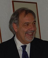 Biagio Vanacore