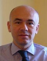 Nicola Benai